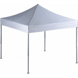 Partytent Classic