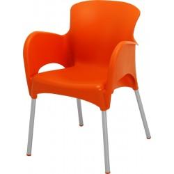 Oranje variant