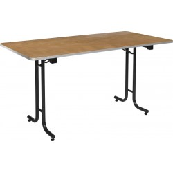 Buffettafel Optima Eco
