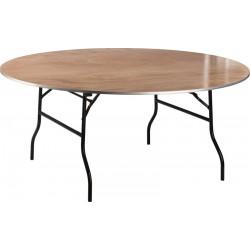 Buffettafel Simplex Eco