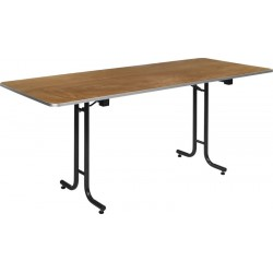 Klaptafel Optima-Eco