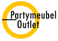 Partymeubel-Outlet